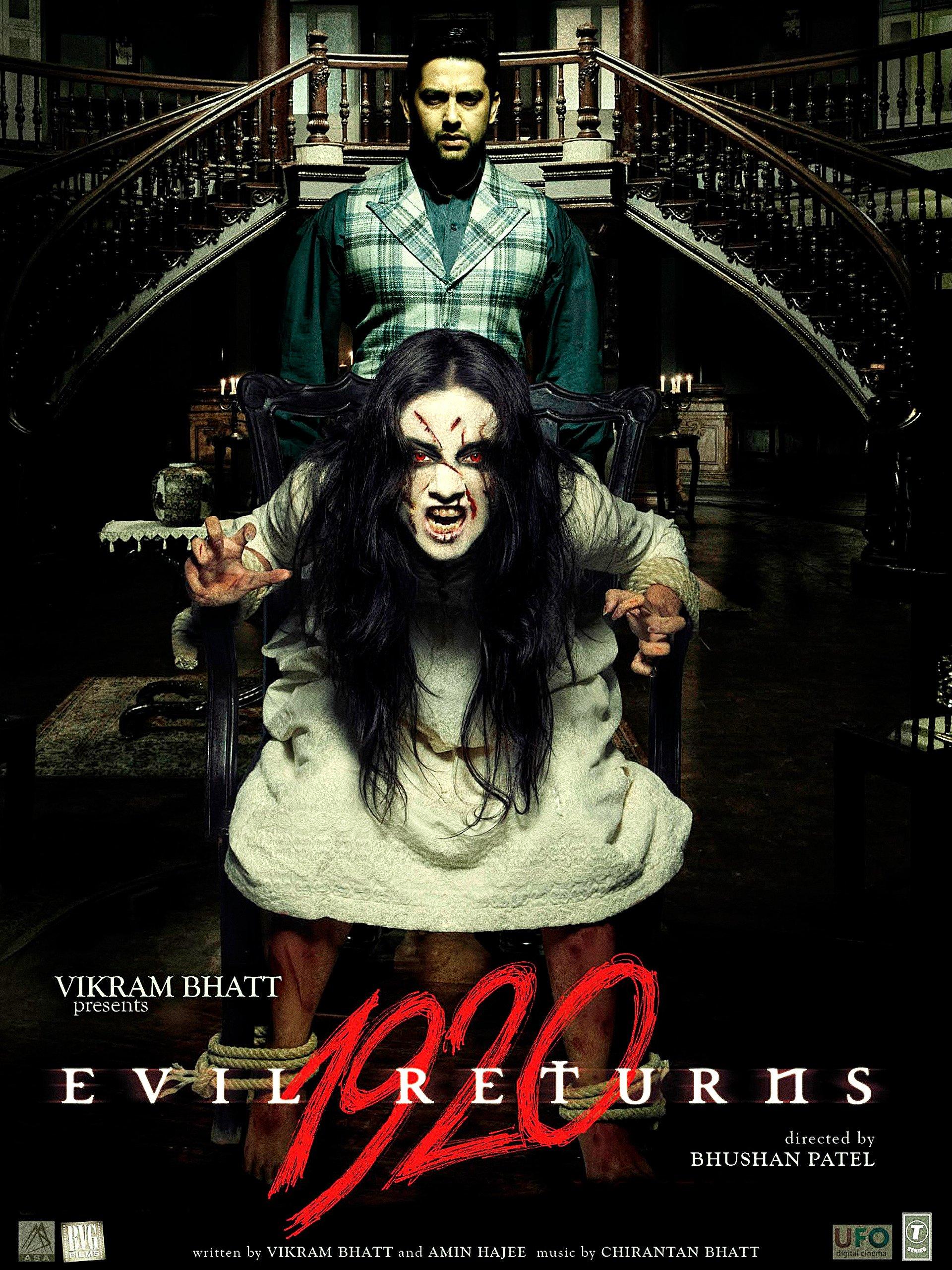1920 evil returns full movie hd watch online free