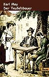 Der Teufelsbauer (Erzgebirgische Dorfgeschichten)