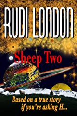 Sheep Two Kindle Edition