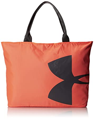 adee62f7dc under armour shoulder bag cheap > OFF41% The Largest Catalog Discounts