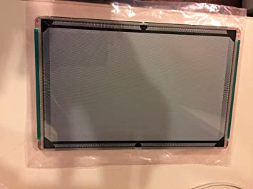 Resulta ng larawan para sa planar plasma display