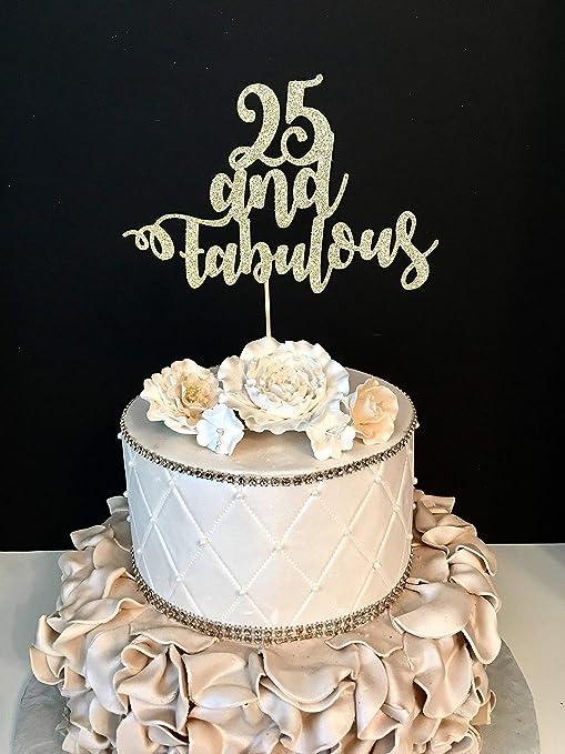 Incredible Amazon Com Funlaugh Any Number Birthday Wedding Anniversary 25Th Funny Birthday Cards Online Chimdamsfinfo