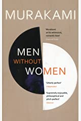 Men Without Women: Stories Paperback