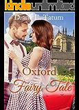 Oxford Fairy Tale
