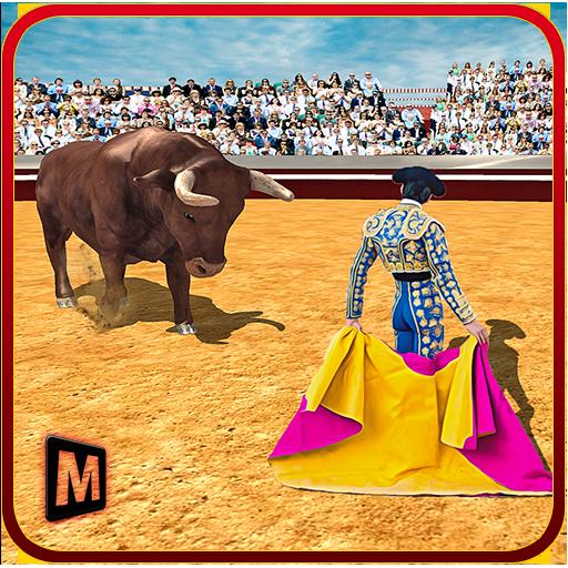 Bull Riding Games - 4