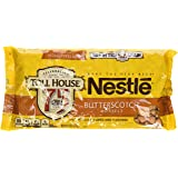 Nestle Toll House Butterscotch Morsels, 11oz (Pack of 3)