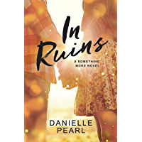 In Ruins (Something More Book 1) (English Edition)