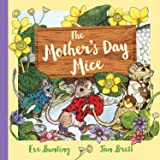 The Mother's Day Mice Gift Edition (Holiday Classics)
