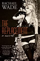 The Replacement Kindle Edition