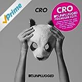 MTV Unplugged (Premium Edition)