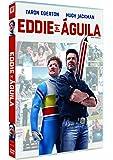 Eddie El Águila [DVD]