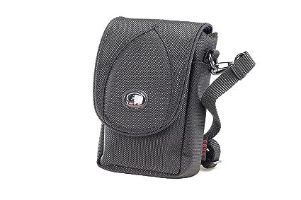 Tamrac 5689 Pro Compact Digital Bag  Black  Camera   Video Camera Combination Bags