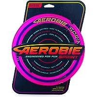 Aerobie SCHILDKRÖT Fun Sports Flying Ring Sprint 10´