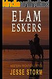 Elam Eskers (Western Frontier Justice)