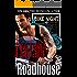 Roadhouse (Sons of Sanctuary MC, Austin, Texas Book 5)
