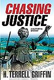 Chasing Justice (A Matt Royal Mystery, Book 9)