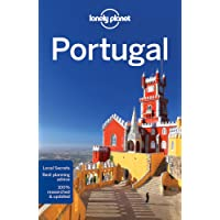 Portugal Volume Volume 10