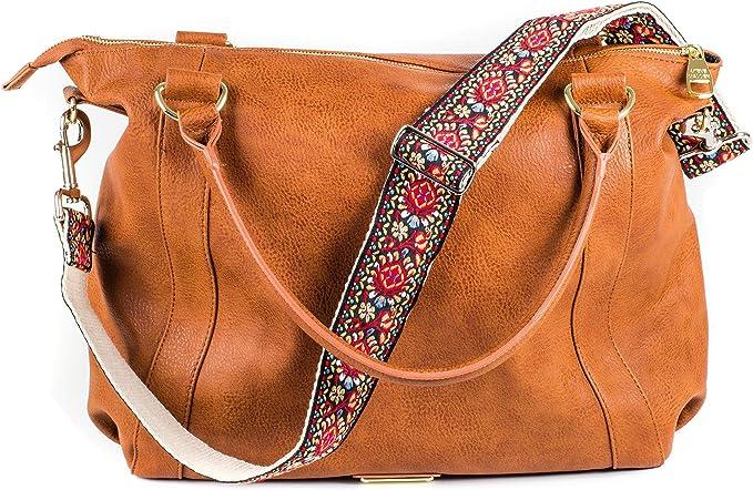 Handbag Straps Straps for handbags Guitar strap Handmade bag straps Purse Strap Guitar Strap Handwoven Strap.