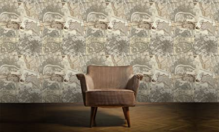 1 wall neutral mixed world maps collage wallpaper wood vintage 1 wall neutral mixed world maps collage wallpaper wood vintage gumiabroncs Images
