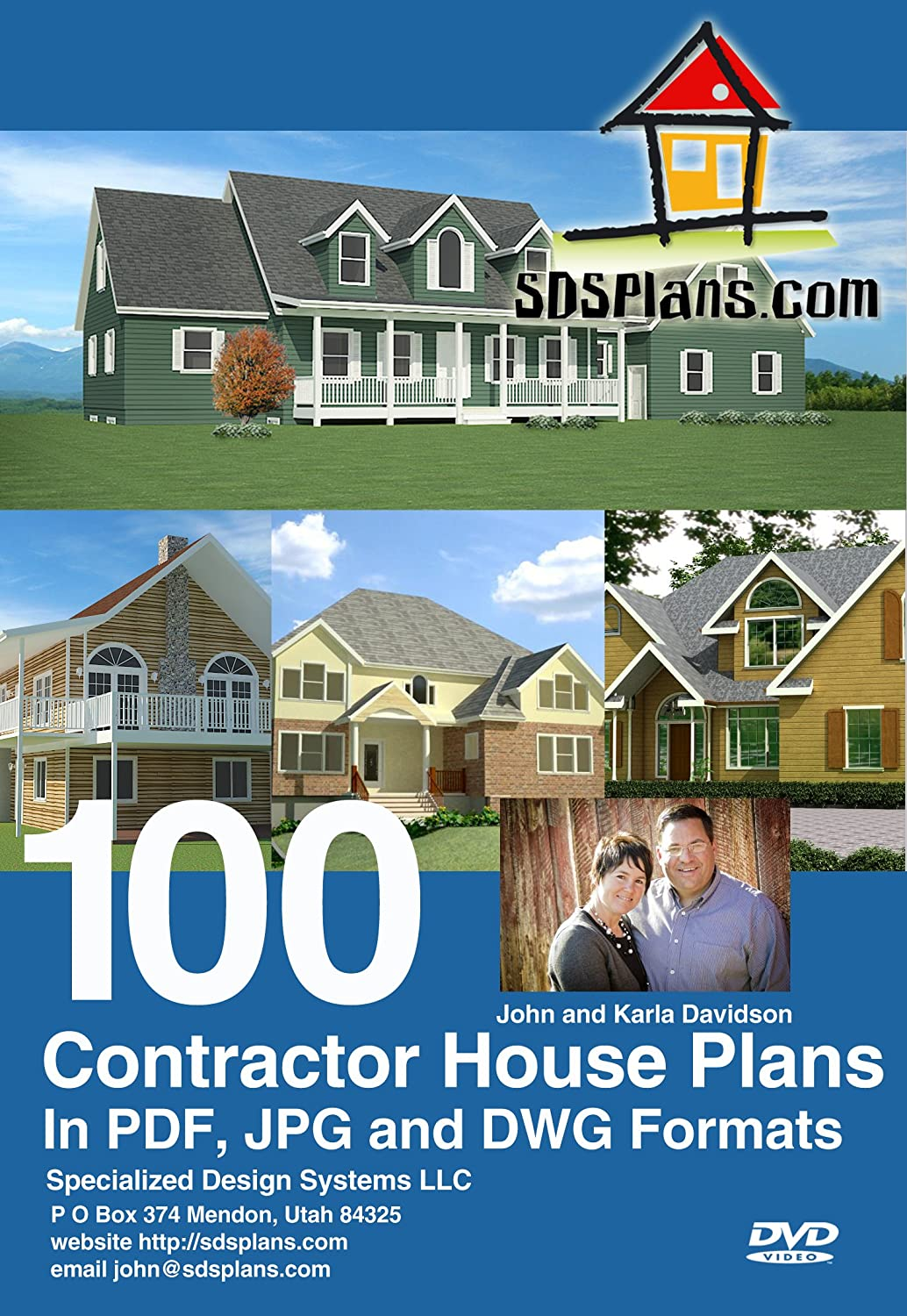 beautiful contractor house plans ideas today designs ideas maft us 100 sl house plans 59 best house plans images on pinterest