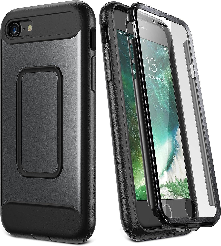 custodia rugged iphone 8