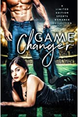 Game Changer: A Limited Edition Sports Romance Collection Kindle Edition