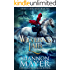 Wyvern's Lair (Desert Cursed Series Book 5)