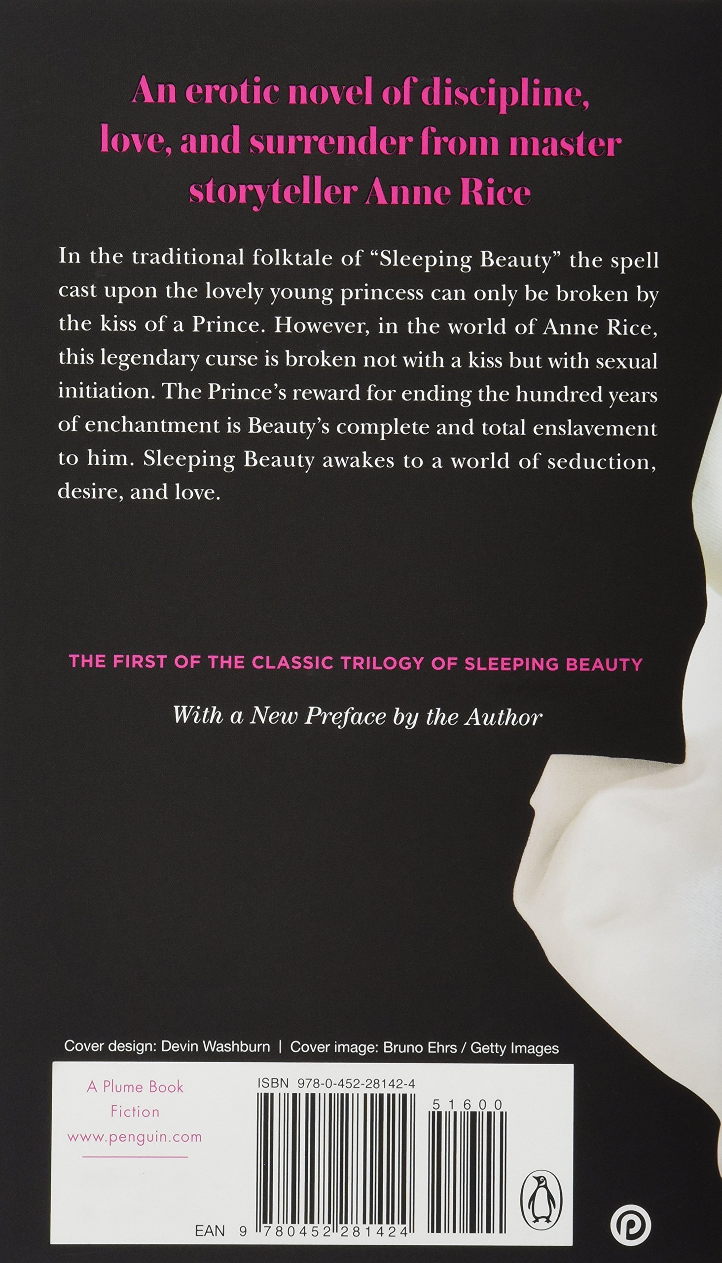 the claiming of sleeping beauty a novel sleeping beauty trilogy the claiming of sleeping beauty a novel sleeping beauty trilogy anne rice a n roquelaure 9780452281424 com books