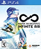Infinite Air (輸入版:北米) - PS4