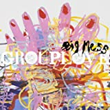 Big Mess [12 inch Analog]