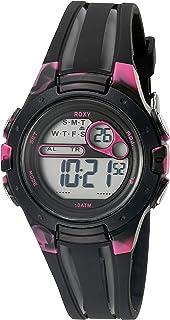 Roxy Womens The Tour Digital Watch Rx1014