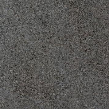 Diese 2cm Starken Terrassenplatten Magnetic Anthrazit Im Format