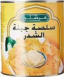 صلصة جبنة الشيدر فرشلي 3kg