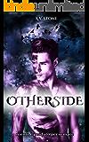 Otherside (Otherside duologia #1)