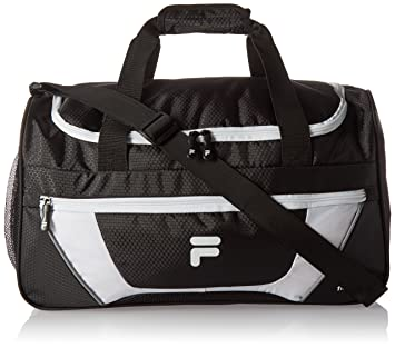59a986240099 Buy small black sports bag