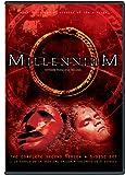 Millennium: Season 2 (Bilingual)