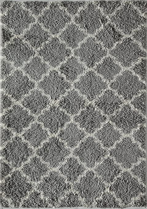 Amazon.com: Rugs América Accent alfombra (, 2