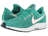 NIKE Womens Air Zoom Pegasus 35 Womens 942855-300