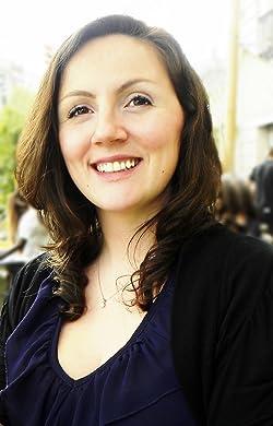 Alice Vinten