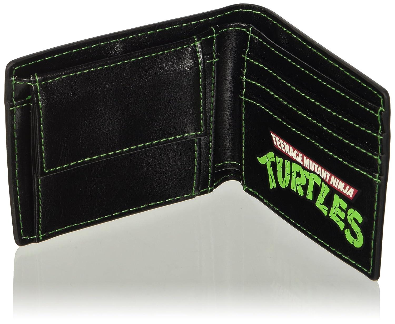 Amazon.com: Teenage Mutant Ninja Turtles TMNT Retro clásico ...