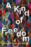 A Kind of Freedom: A Novel