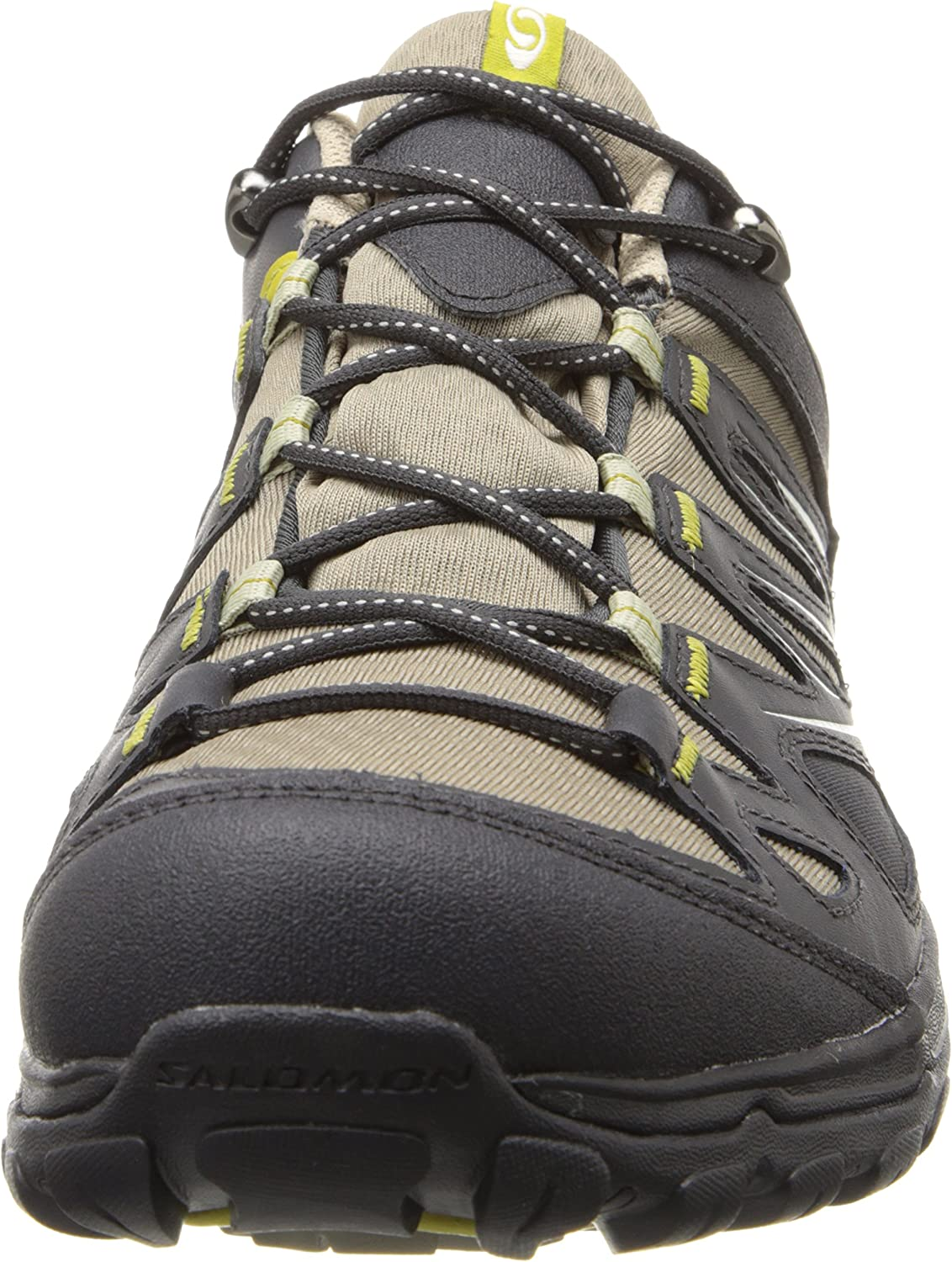 Salomon Women's Ellipse GTX WW