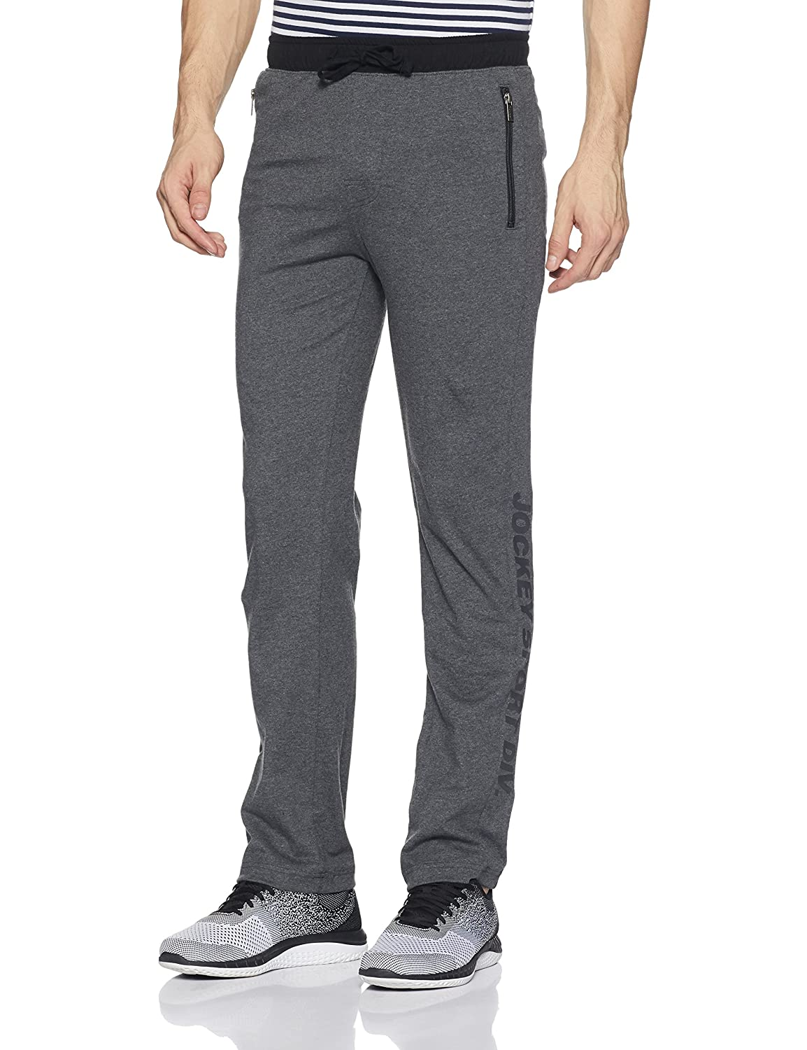 035b0f0ebf39 Track Pants  Buy Night Pants online at best prices in India - Amazon.in