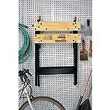 BLACK+DECKER WM125 Workmate 125 350 Pound