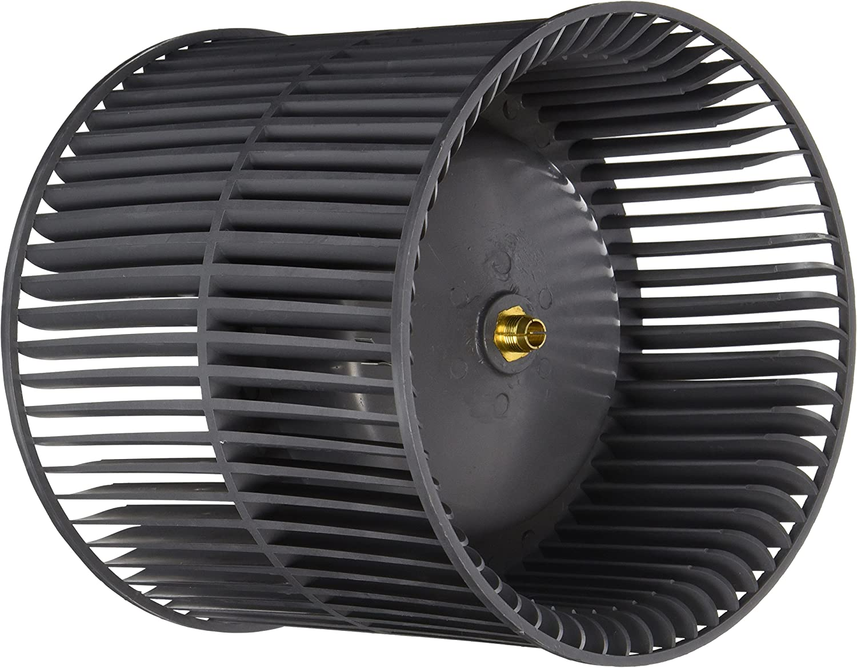 Amazon Com Genuine Frigidaire 5304482256 Range Vent Hood Blower Wheel Home Improvement