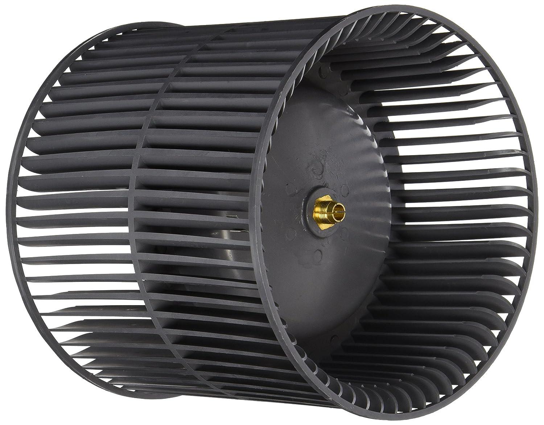 Frigidaire 5304482256 Range Vent Hood Blower Wheel