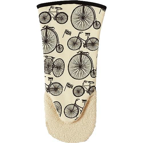 Le Tour Bicycle Gauntlet