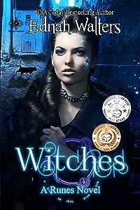Witches: A Runes Novel (Runes series Book 6)