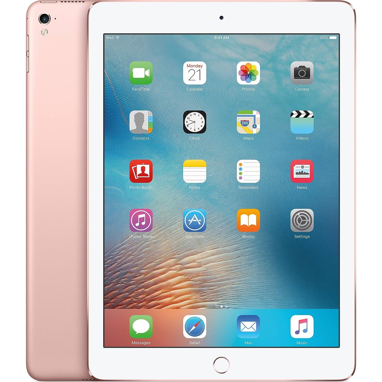 5b7cbd57888 Amazon.com  Apple iPad Pro Tablet (128GB