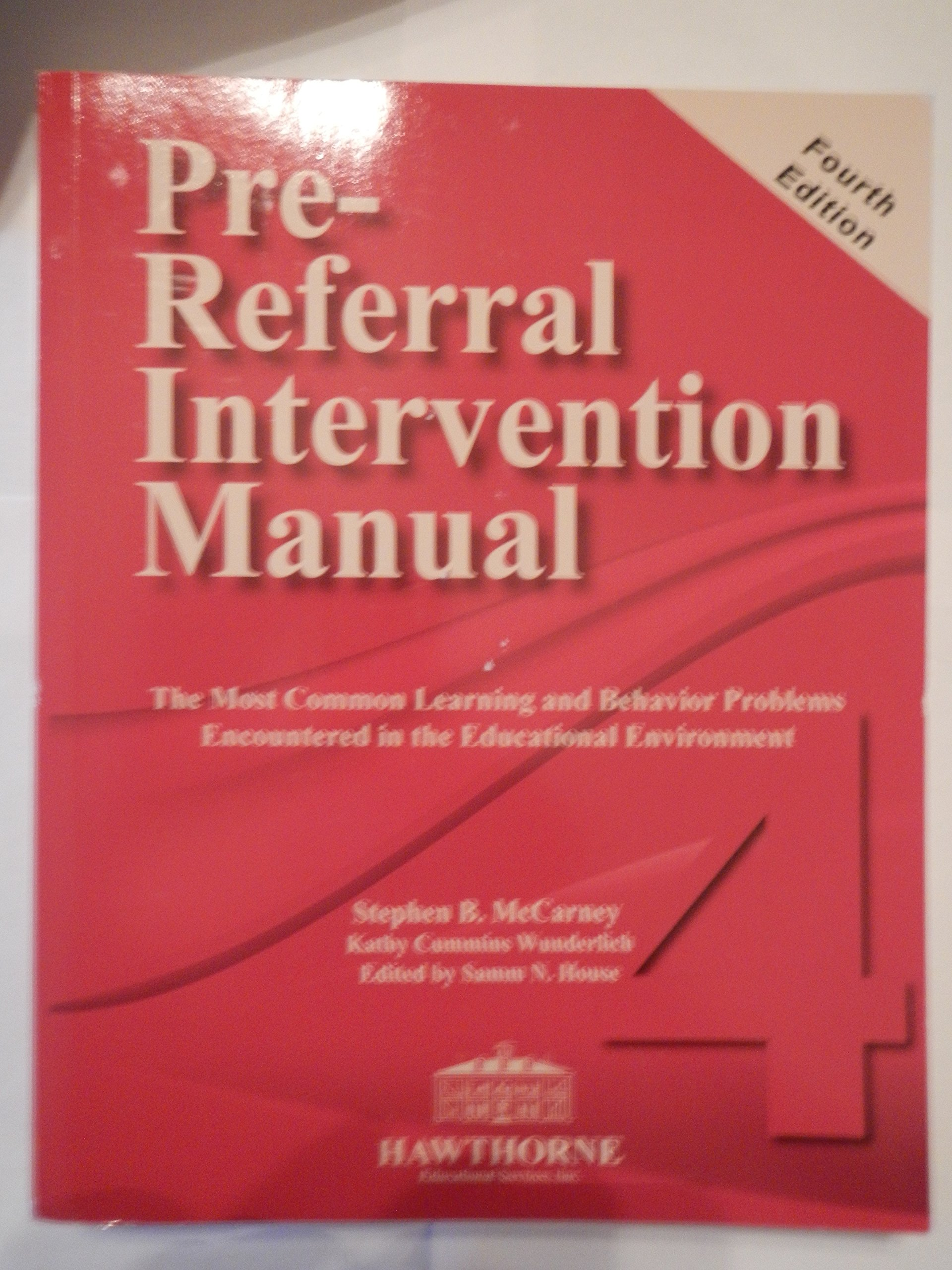 Mc service manual 28 ebook array pre referral intervention manual fourth edition kathy cummins rh amazon com fandeluxe Image collections